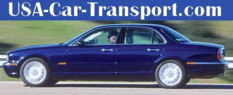 North Carolina Car Transporter - North Carolina Auto Transporter